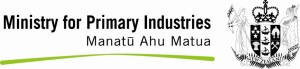 The-Ministry-for-Primary-Industries-MPI-1024x235